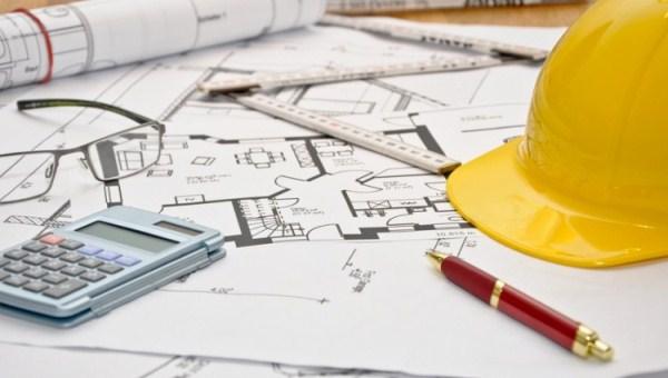 Разработка проектов перепланировок жилых квартир