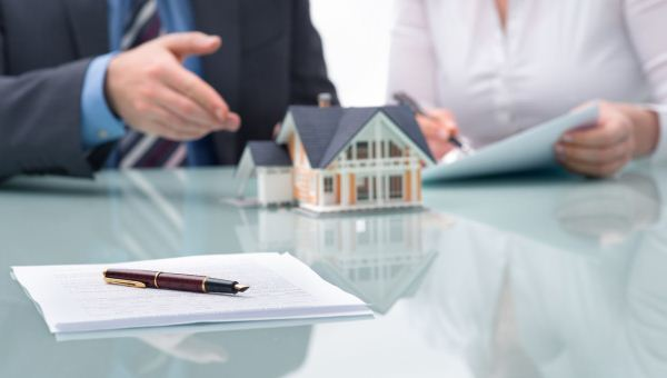 Юридическое сопровождение сделки по покупке или продаже недвижимости. Анализ и чистота сделки