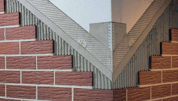 Разработка колерных паспортов (паспорта отделки фасадов зданий) административных зданий