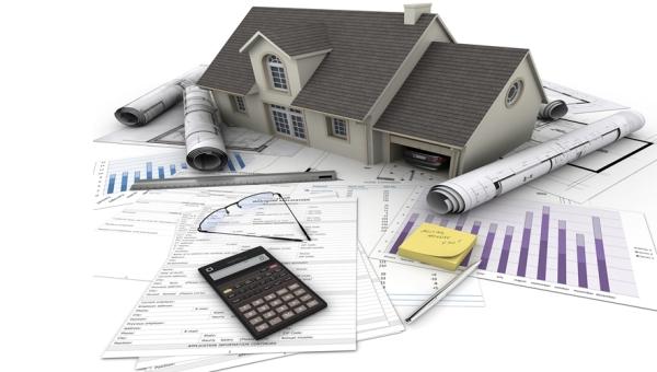 Постановка на кадастровый учет объектов недвижимости. Технические планы. Кадастровые паспорта